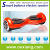 самокат 2015hot Sale Smart Handsfree Electronic 2 Wheels Self Balance