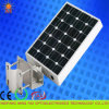 Alto Efficiency 5 Years Warranty Integrated Solar LED Street Light 20W