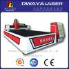 500watt Sheet Matel Processing FiberレーザーCutting Machine