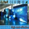 Heißer farbenreicher Innen-LED Bildschirm-Preis des Verkaufs-P7.62