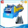 Type de machine de bâti en acier et de Purlin construction faite à la machine en Chine