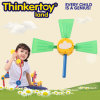 Principiante Brain Train Kid Toy in Nursery Curriculum Games