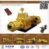Hochwertige Jkr45 Bangladesh Lehm-Ziegelstein-Maschine