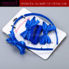 Ladies를 위한 형식 Hair Accessories Wholesale