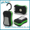 28 LED Super Helles Work/Utility Light - Magnetic mit Hook
