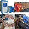 De magnetische Spaarder van de Energie leidt het Verwarmen van de Inductie Machine wh-vi-50kw door buizen