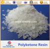 Resina chetonica della resina del chetone (PKR-120L)