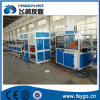 16110mm pvc Rigid Pipe Making Line