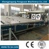 De automatische Machine van de Contactdoos van de Pijp van pvc (oven twee)