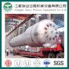 Colonna dell'estrazione dell'acciaio inossidabile (JJPEC)