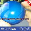 Grandes esferas plásticas ocas personalizadas do OEM