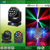 Fatto in Cina Best Seller Seven Eyes Moving Head Beam Light Top Manufacturer