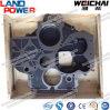 Weichaiエンジンの予備品のTiminギヤハウジング