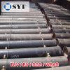 Duktiles Eisen-Rohr für Abwasser