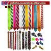 Le meilleur agent d'exportation de Yiwu Chine d'expédition en soie de cravate (BA-02)