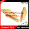 Dientes del compartimiento de LC350HD para el excavador