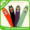 Pantome Color Plastic Ruler mit Cartoon Logo Printing (SLF-RR016)