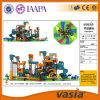 Vasia Park-Unterhaltungs-Geräten-im Freienspielplatz (VS2-160316-02-32)
