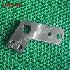 Geführte ISO-Präzision kundenspezifische CNC-Maschine zerteilt Edelstahl-Produkt Ersatzteil Vst-0624