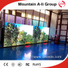 Shenzhen P10 Indoor SMD 3 in 1 LED Display Panel Supplier in Cina