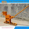 Малая машина делать кирпича глины Wt1-40