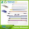 Оптовые изготовленный на заказ по-разному материальные тип размера и ручка Mop цвета