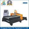 Маршрутизатор CNC гравировального станка металла для Metal (Xfl-1325/1224)