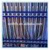 Aluminum ornamentale Handrail e Aluminum Railing