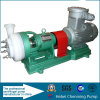 원심 Electric Nitric 및 Sulfuric Acid Alkali Transfer Plastic Chemical Pump