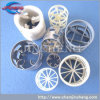 PVC-Plastikhülle-Ring-Verpackung des pp.-PET-CPVC PVDF