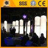 In het groot Inflatable LED Light Columns voor Indoor en Outdoor Advertizing en Decoration (BMLB83)