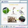 競争価格の中国の直売の高性能の多太陽電池パネル