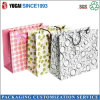 2015hot Sale Colorful Paper Bag для Shopping