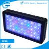 세륨 RoHS 기준 120 도 Optical+ 제광기 LED 수족관 전등 설비