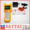 Mètre de niveau de signal numérique d'Anolog