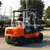 4ton Diesel Forklift mit Automatic Transmission