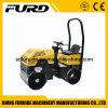 Bester Preis-kleines Asphalt-Dieselverdichtungsgerät (FYL-880)