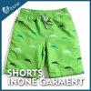 Inone W012 Mens schwimmen beiläufige Vorstand-Kurzschluss-kurze Hosen