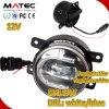 Lâmpada da névoa com luz Running Daytime 9005 Hb3 9006 Hb4 H11 H10 de DRL luz de névoa de 3.5 polegadas para Toyota Avanza