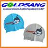 Protezioni di nuoto impermeabili stampate personalizzate del silicone