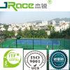 Paintingのテニスコートによる熱いSale Acrylic Sport Court