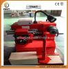 Brake Drun / Disk Tube Machine Modèle T8465 pour réparation de disques