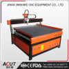 Populairste Producten China die CNC Router adverteren