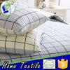 Großhandelsbett-Blatt-Gewebe für für Bett-Sets für Verkauf