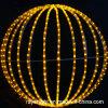 LED Garden Light Ball per decorazione del giardino dalla fabbrica