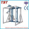 ISO8270 Defeitos de alta qualidade - Teste de impacto corporal pesado e suave por Sandbag