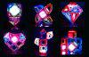 Neue gute Ausbildung Neoformer magnetisches Spielzeug