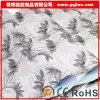 Papier peint imperméable à l'eau auto-adhésif de décoration de PVC de Fuguizhu