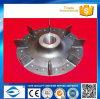 En aluminium le moulage mécanique sous pression pour la pièce de machine