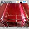 PPGI/PPGL/Gi/Glは電流を通された鋼板をPre-Painted